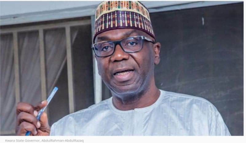 Why We Sacked 2,414 Teachers Employed By Ex Governor Ahmed – Kwara Governmet