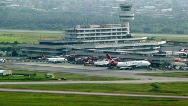 Coronavirus: Germany To Evacuate Citizens  From Nigeria