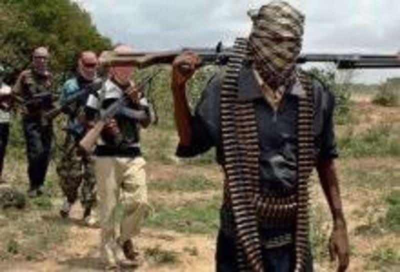 Bandits Kill 15 People In Sokoto, Kidnap Hundreds