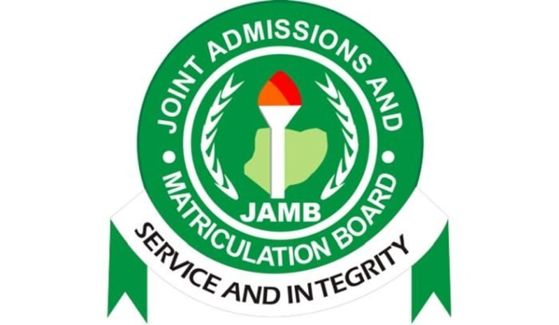 JAMB To Commence Sales Of 2020 UTME Forms From January 13th