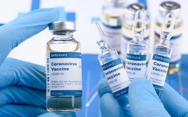 FG Receives 1,123,200 Additional Johnson & Johnson COVID-19 Vaccine Doses