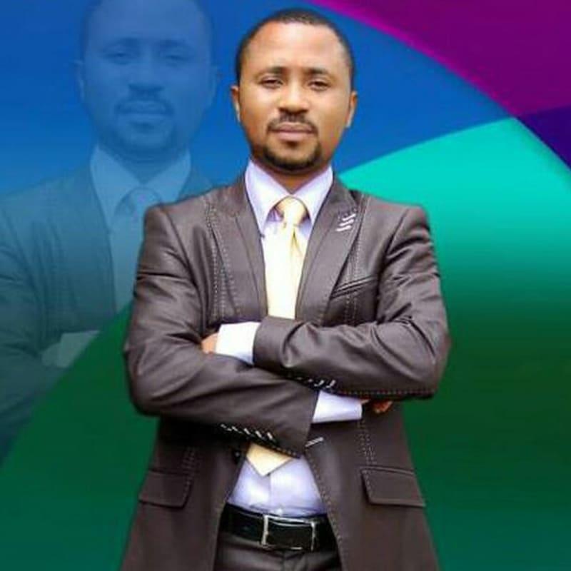 2021 Prophecies By Apostle Ogochukwu Amaukwu
