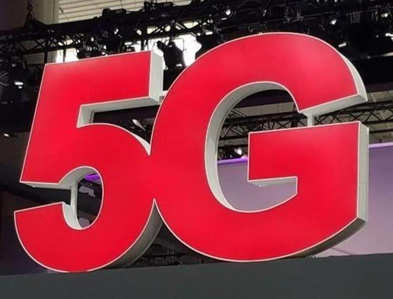 Nokia Achieves World-record 5G Speeds