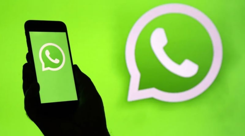 Whatsapp Delays Privacy Changes After Backlash