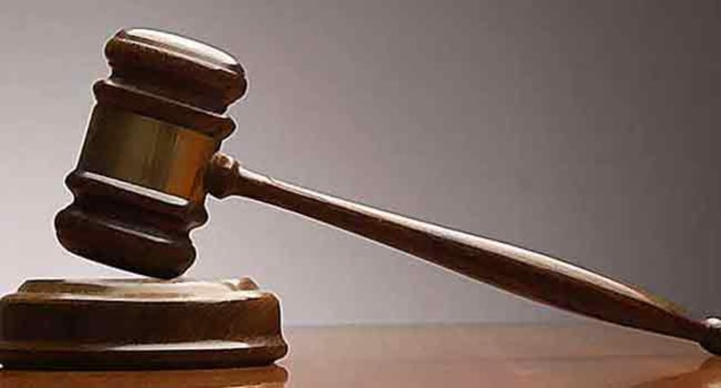 Suspension Of Industrial Action: NARD To Appeal Court Ruling