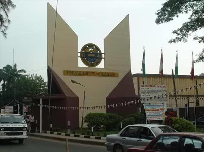 FOI: Nigerian Universities Ignore Enquiries On Sexual Harassment Cases