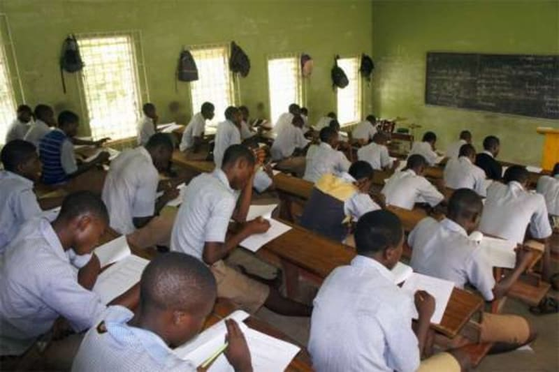 WAEC: Imo Schools Charge Students N2,000 Per Subject To Allow Cheating - SR