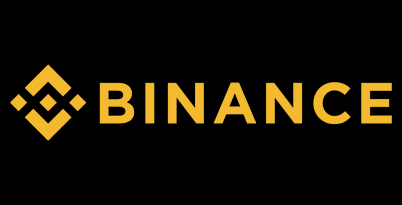 Binance Bans Singapore Users From Accessing Its Global Platform