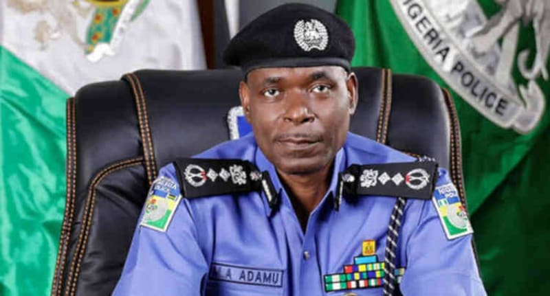 Police Recruitment: Force Headquarters Denies Removing Entry Requirements