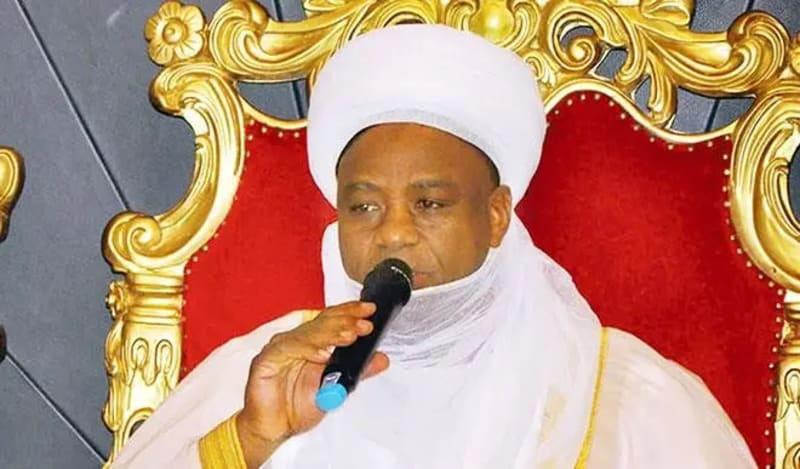 Sultan Declares Tuesday Muslim New Year