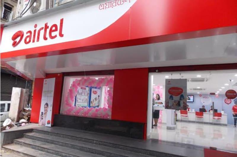 Airtel Nigeria To Buy ₦61 Billion Shares From Minority Shareholders
