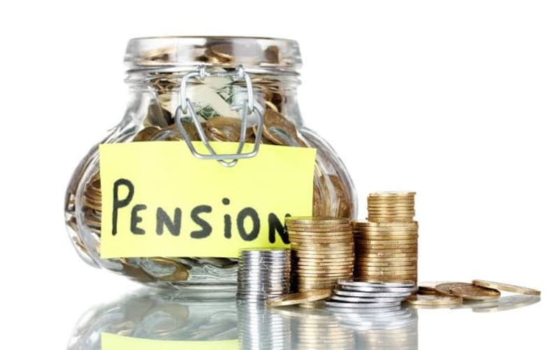 331,003 Job Losers Withdraw ₦116.87 Billion  From Pension Accounts