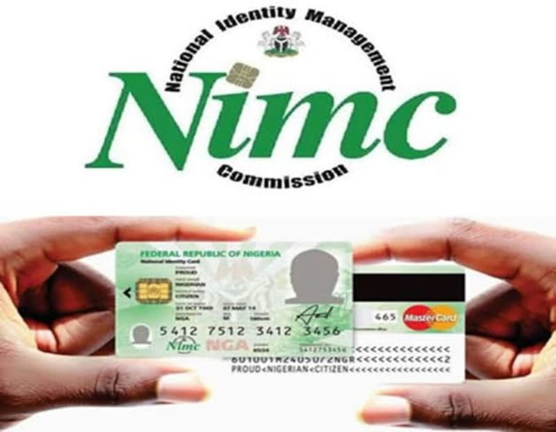 More Discomfort For Nigerians As NIMC Issues Fresh Directive