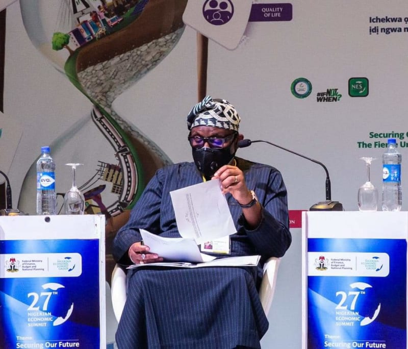 No Apologies For Ban On Open-Grazing - Governor Akeredolu (Video)