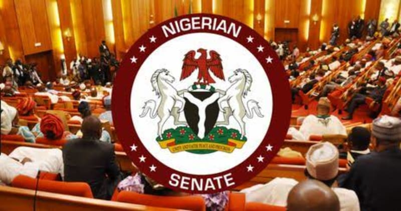 National Assembly Proposes ₦10Bn As Presidential Candidate's Election Spending