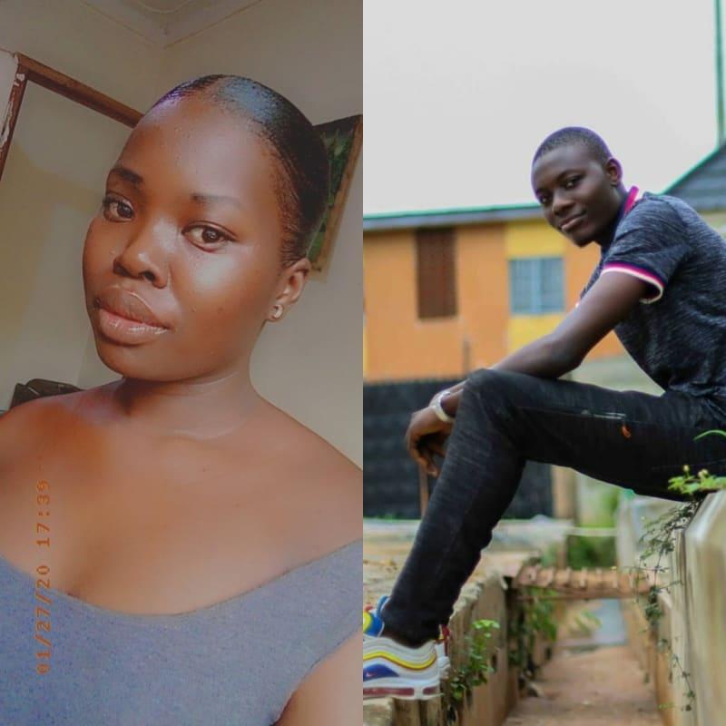 Ugandan Twitter Influencer Calls Out Nigerian Ex-Boyfriend Over Unpaid Debts