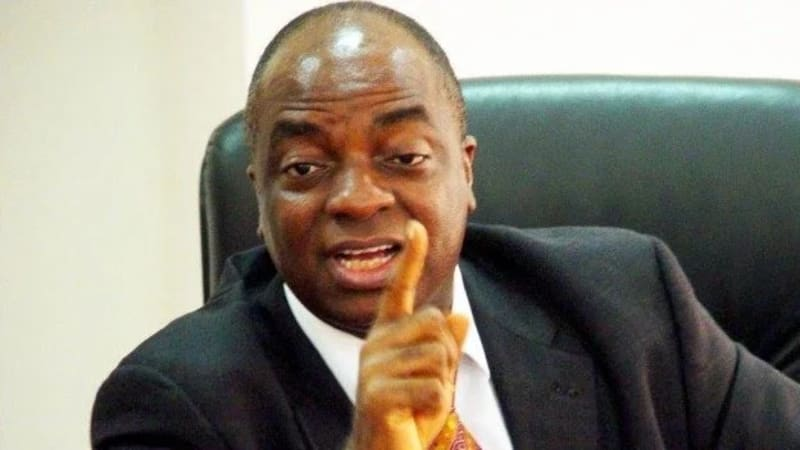 Kwara: Build Your Own Schools, Men & Women Can Wear Hijab There - Bishop Oyedepo