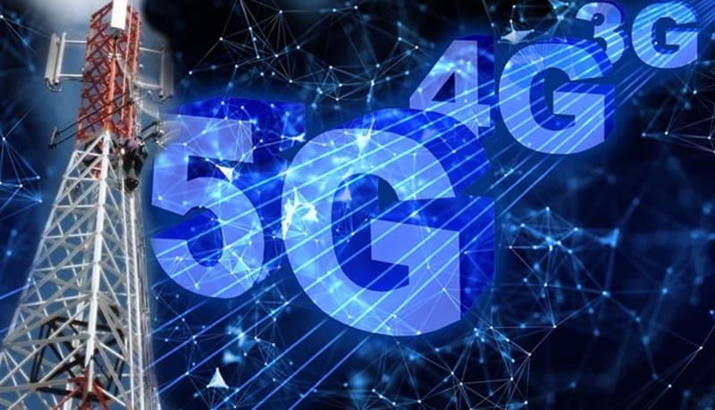 Nigeria To Deploy 5G Technology – NCC