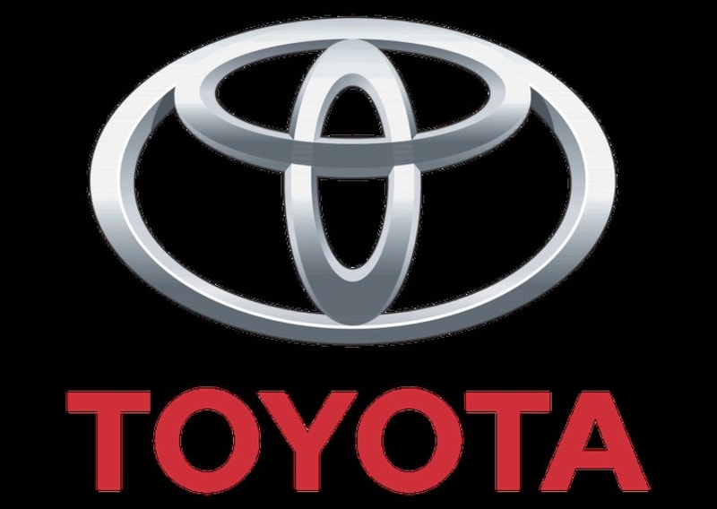 Toyota Announces Huge $349Million (₦126billion) Investment On Flying VOTL Cars