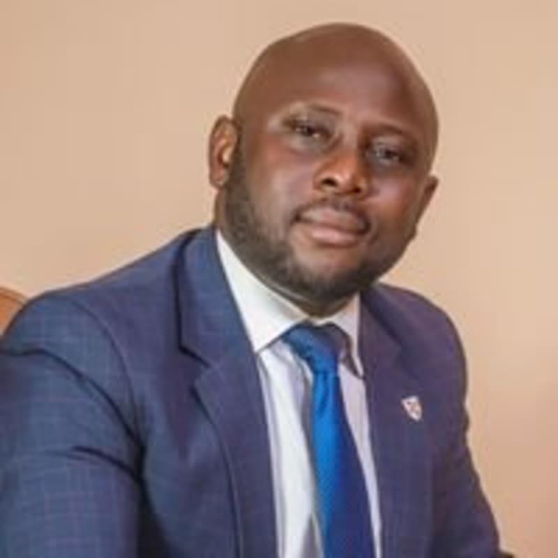 Ebonyi PDP Reacts To Court Order Restraining Caretaker Committee