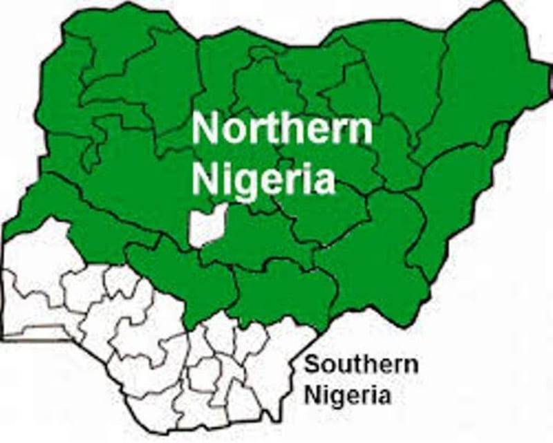 7 Northern States Shut Schools Over Rising Banditry And Abductions