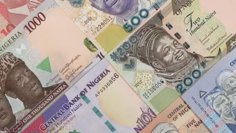 The History Of Money In Nigeria: 5 Things You Need To Know