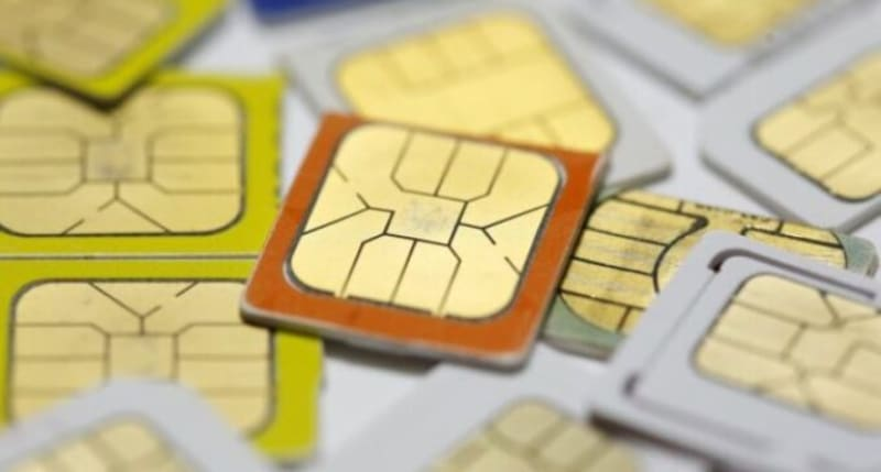 Issuance Of New SIMs To Resume April 19 - FG