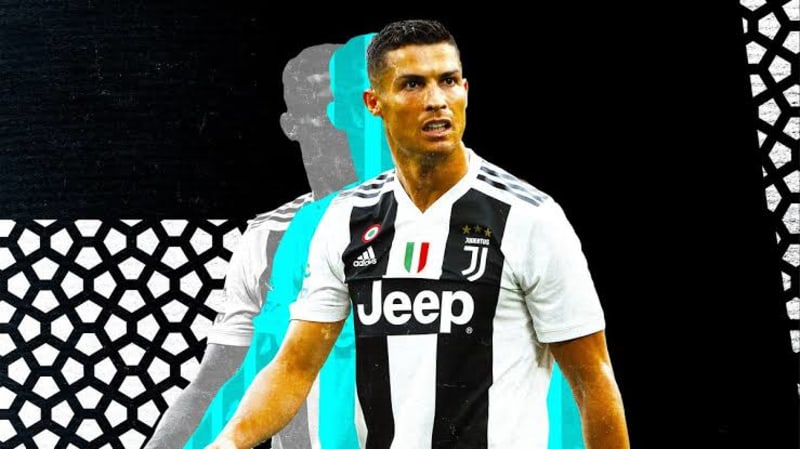 No Player Has Scored More Long-Distance Goals Than Cristiano Ronaldo