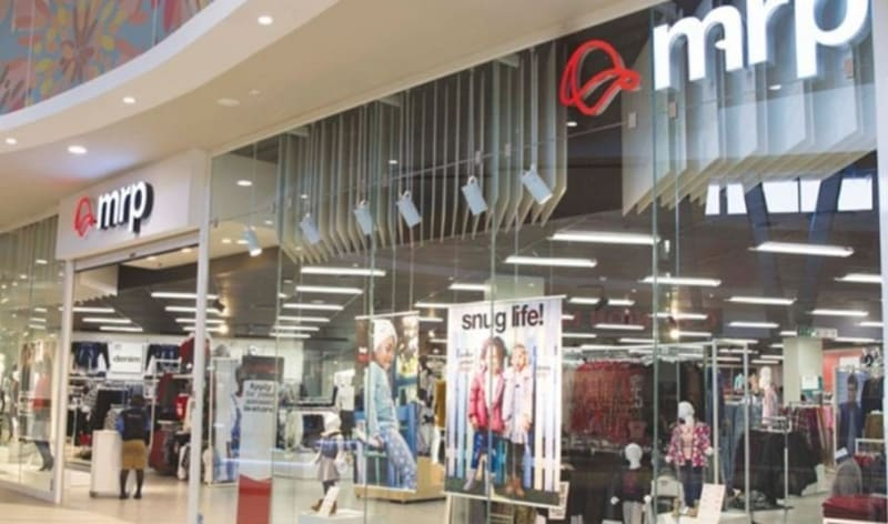 South African Clothing Retailer, Mr Price, Announces Plan To Exit Nigeria
