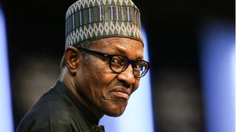 Buhari's Eight Years Is A Passing Phase; Nigerians Should Endure - Ologbondiyan