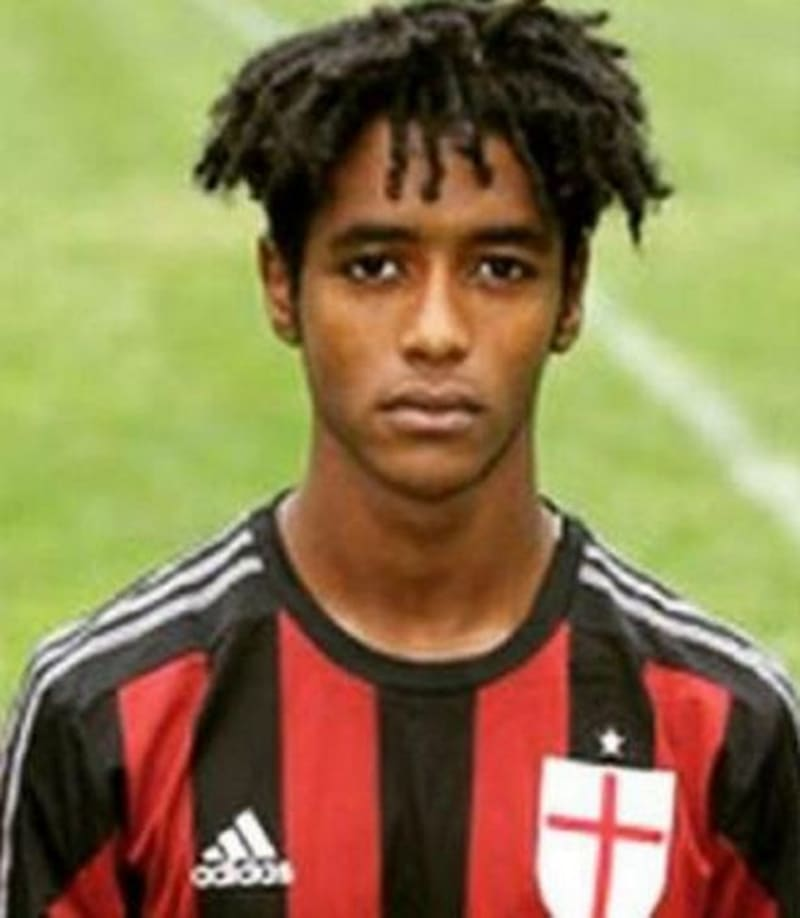 Ex-AC Milan Youth Star Commits Suicide After Years Of Constant Racist Abuse