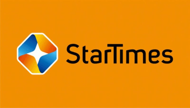 Startimes Risks Winding-Up Court Order Over $11 Million Football Rights Debt