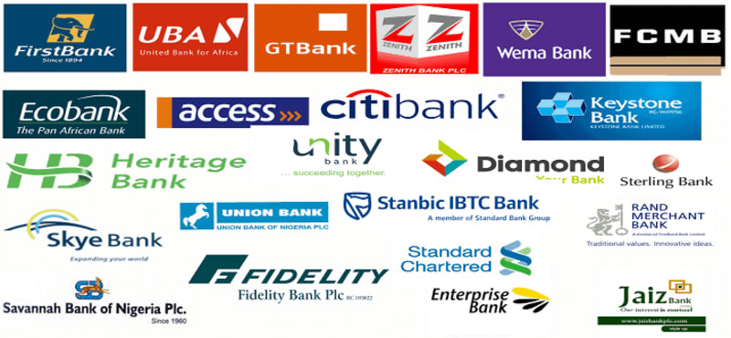 Banks To Rationalise Staff, Branches As Costs Mount