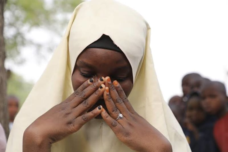 Kano Bride Faked Kidnap To Avoid Her Wedding