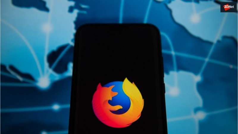 Mozilla Announces Extension Support For The New Firefox For Android