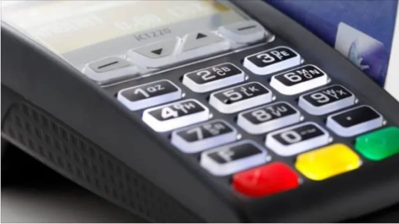 FG Directs Discos To Stop Cash Payment From Consumers By March 31