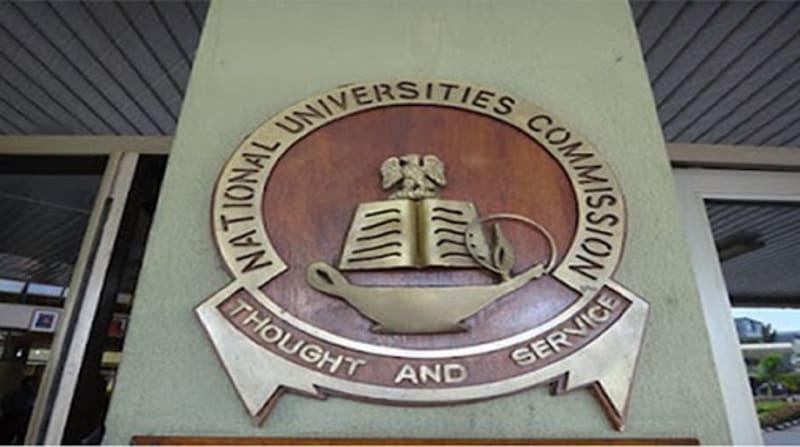 No More Department Of Mass Communication In Nigerian Universities