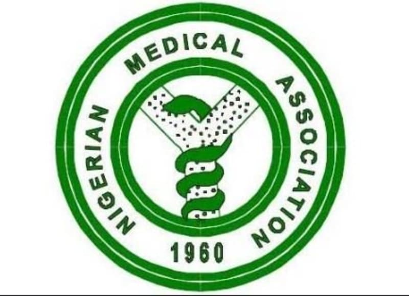NMA, NARD Threaten To Withdraw Services  Over Invitation Of Chinese Doctors
