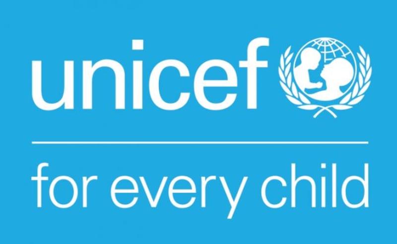 UNICEF: 57% Nigerian Children Don't Have Birth Certificates