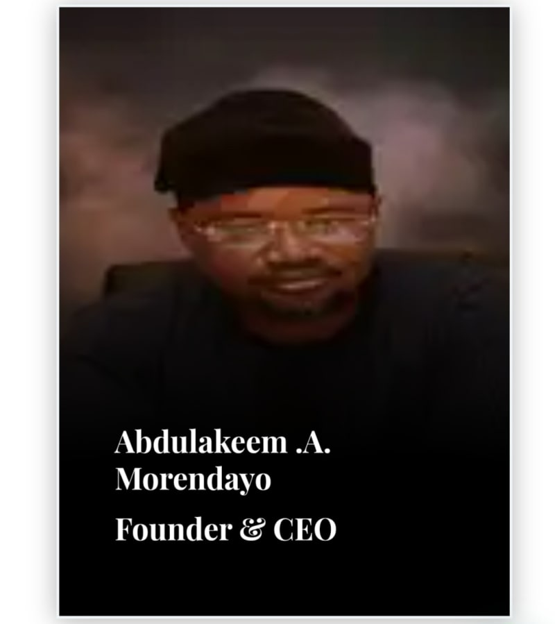 Insha Allahu Investment's Boss Disappears With Investors' Funds