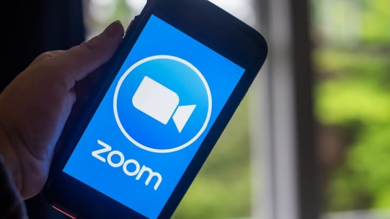 Zoom Initiates Real-time Translation For 12 Languages