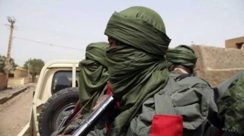 Bandits Kidnap Over 50 People Along Tegina-Minna Road In Rafi, Niger State