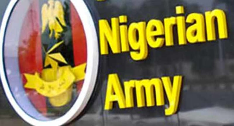Plateau Polytechnic: Injuries As Army Opened Fire On Protesting Students