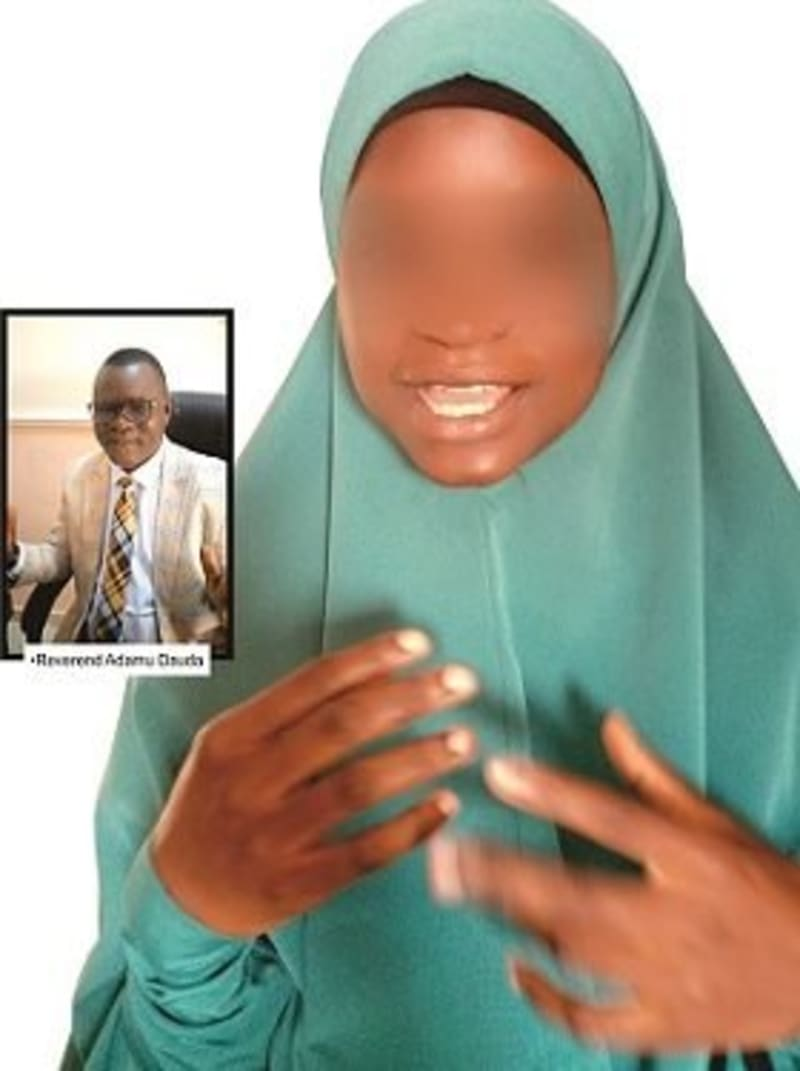 Concern In Gombe Over Scarcity Of Husbands For Single Women