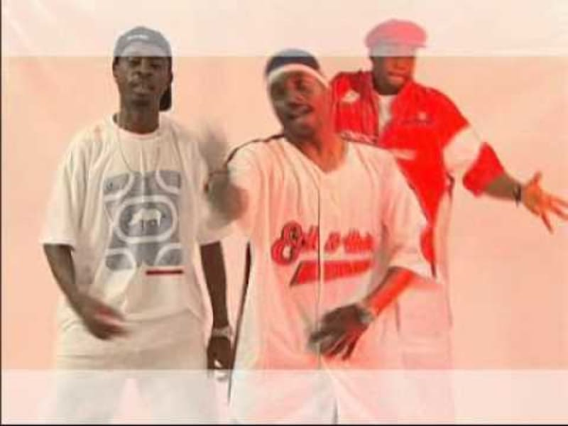 which of these nigerian music groups do you miss?