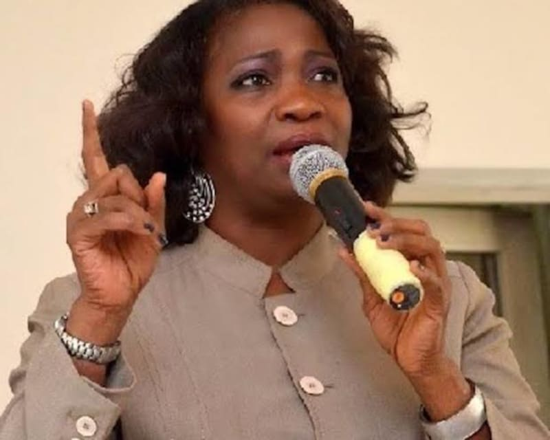 Killings: FG Warns Parents Against Sending Their Children To Cyprus