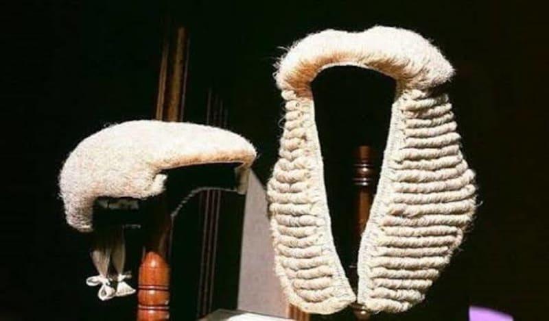 LPPC Shortlists 130 Lawyers For Award Of SAN Rank