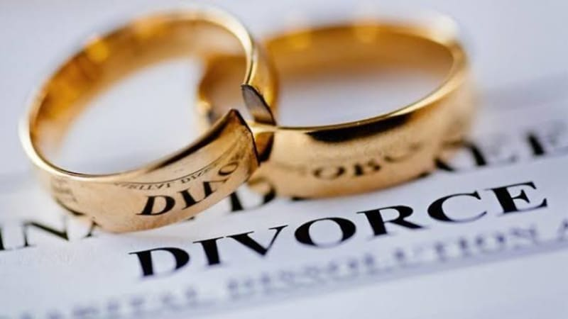 Woman Loses 39-Year-Old Marriage For Denying Her Husband Sex