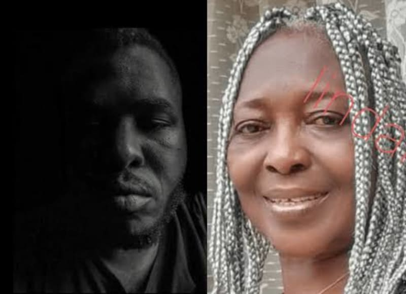 58-Year-Old Woman Raped And Murdered In Calabar