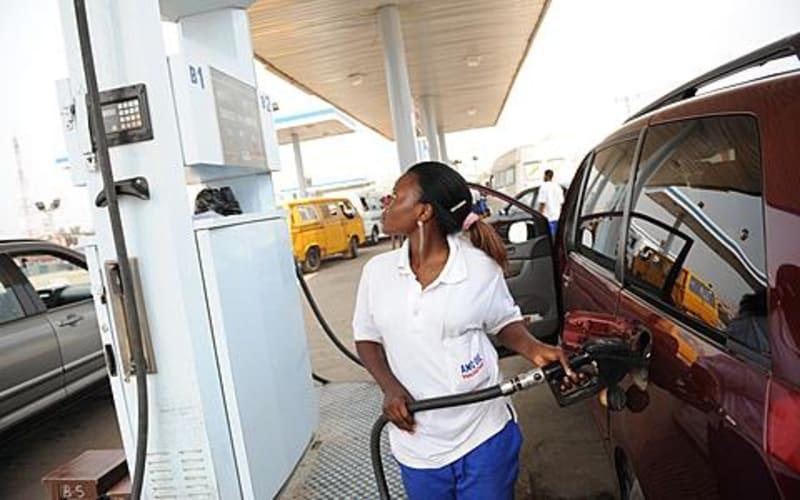 Fuel Marketers Threaten To Shutdown Over Low Sales